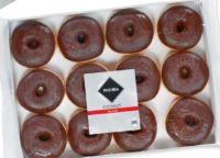 Donut von Rioba