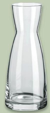 Karaffe Ypsilon von Bormioli Rocco