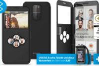 Smartphone Smart.5 von Emporia