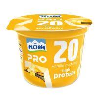 Pro-Pudding von Nöm