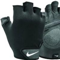 Trainingshandschuh Essential von Nike