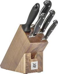 Messerblock-Set Spitzenklasse Plus von WMF