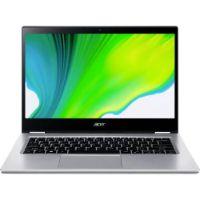 Notebook SP314-54N-51HV von Acer