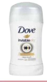 Deostick von Dove