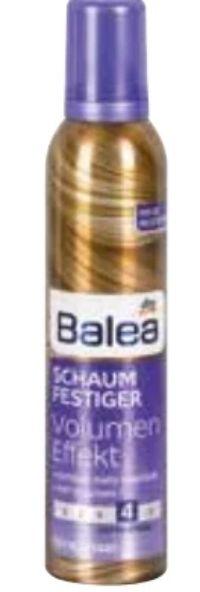 Schaumfestiger Ultra Power von Balea