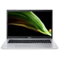 Notebook Aspire 3 A317-51-570S von Acer