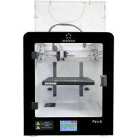 3D Drucker-Stift von Renkforce