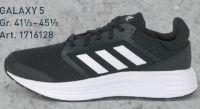 Herren Laufschuhe Galaxy 5 von Adidas