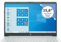 Notebook 15-dw3904ng von HP