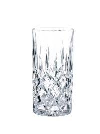 Longdrinkglas Noblesse von Nachtmann