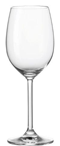 Weißweinglas Daily von Leonardo