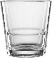 Whiskyglas Event von Leonardo