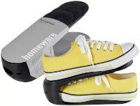 Schuhablage von Homeware