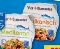 Thunfisch Salat von Vier Diamanten