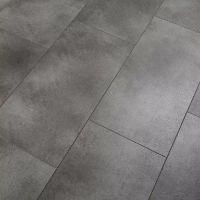 Vinylboden Stone Beton von Venda