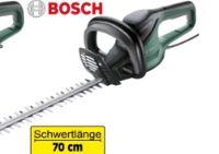 Advanced HedgeCut 70 von Bosch