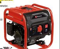 Stromerzeuger  TC-IG 1100 von Einhell