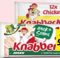 Classic von Knabbernossi
