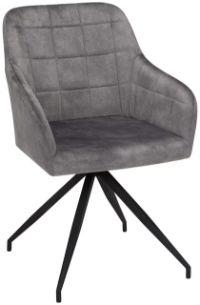 Stuhl von Modern Living