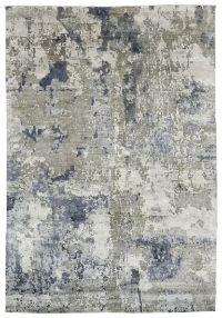 Orientteppich Infinity von Esposa