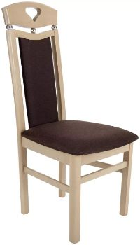 Stuhl Berta