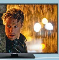 Ultra HD LED TX-58HXW584 von Panasonic