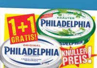 Philadelphia Frischkäse von Kraft