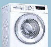 Waschmaschine WAN282F2 von Bosch