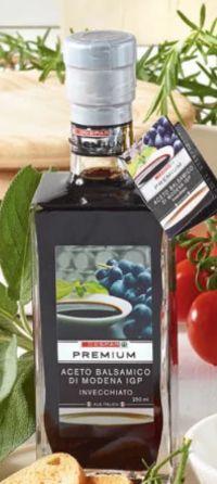 Aceto Balsamico di Modena von Despar Premium