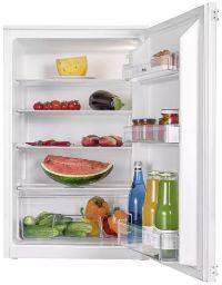 Kühlschrank EVKS16162 von Amica
