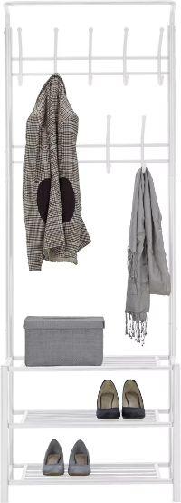 Garderobenständer von Modern Living