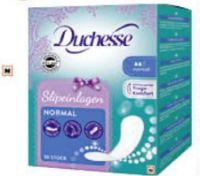Slipeinlagen von Duchesse