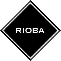 Rioba Angebote