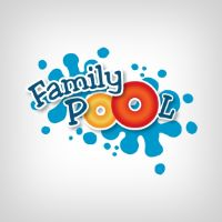 Family Pool Angebote
