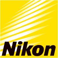 Nikon Angebote