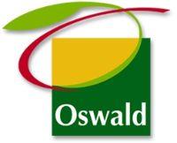 Oswald Angebote
