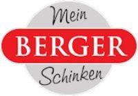 Berger Angebote