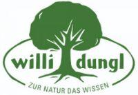 Willi Dungl Angebote