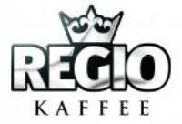 Regio Angebote