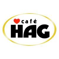 Cafe Hag Angebote