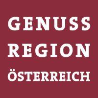 Genuss Region Angebote