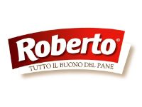 Roberto Angebote