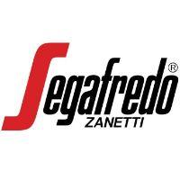Segafredo Angebote