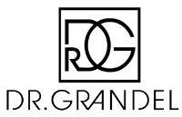 Dr. Grandel Angebote