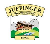 Bio Metzgerei Juffinger Angebote