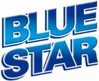 Blue Star Angebote