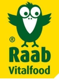 Raab Vitalfood Angebote