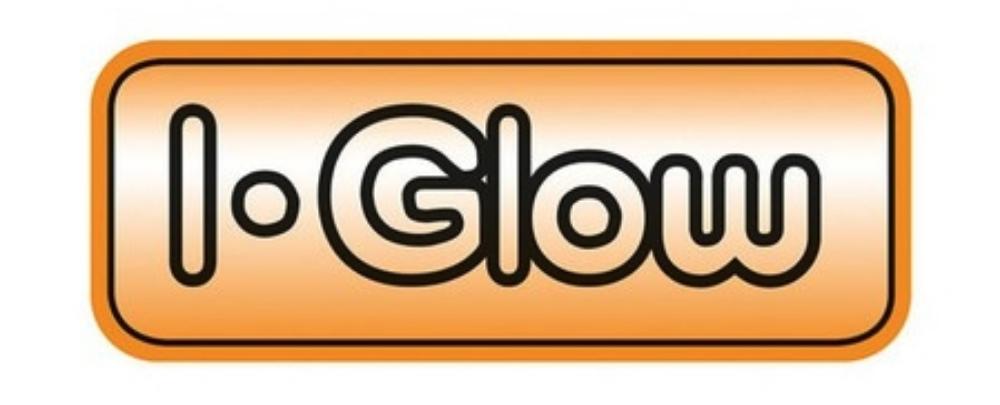 ᐅ I Glow Angebote & Aktionen Mai 2020 marktguru.at