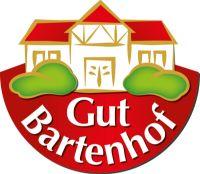 Gut Bartenhof Angebote