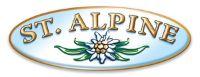 St. Alpine Angebote